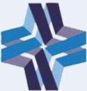 Orleans Community Health Foundation Logo